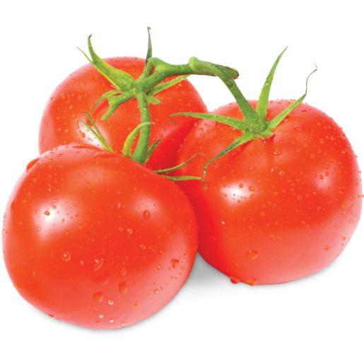 Tomate Rama (1 un = 110 g aprox)