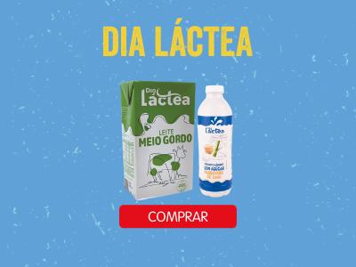 Dia Lactea