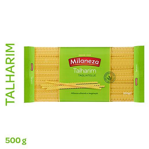 MILANEZA Talharim 500 g