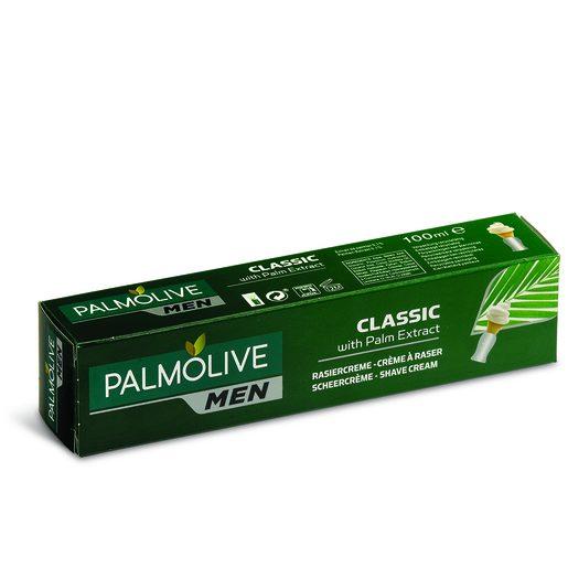 PALMOLIVE Creme Barba Classic 100 ml
