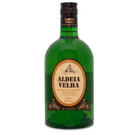 ALDEIA VELHA Aguardente 700 ml