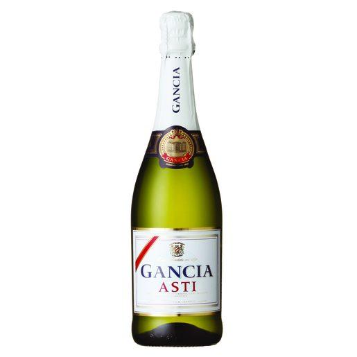 GANCIA Vinho Espumante Asti 750 ml