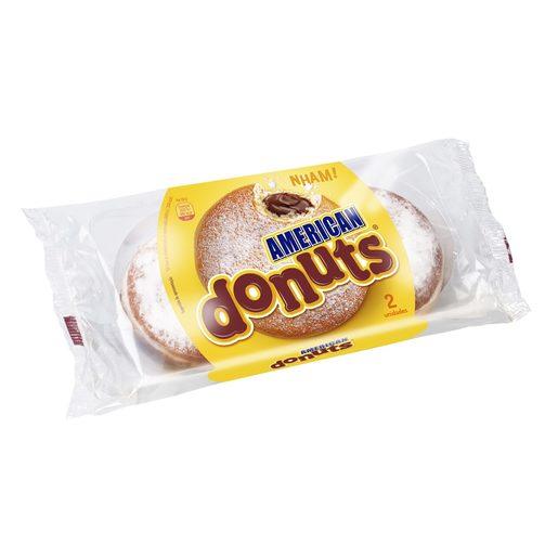 DONUTS Americano 148 g