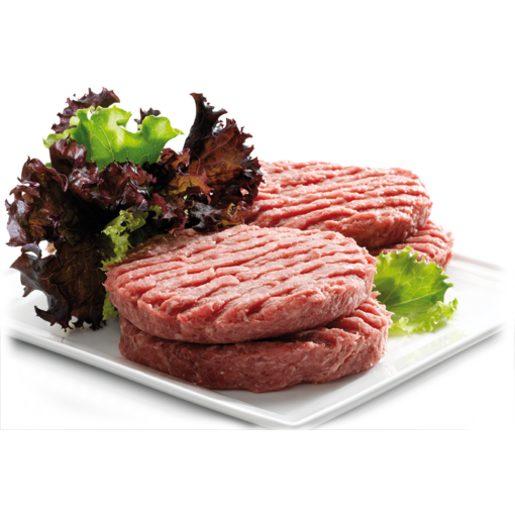 Hambúrguer Misto 320 g