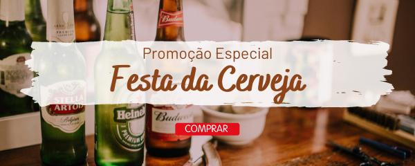 Festa da Cerveja
