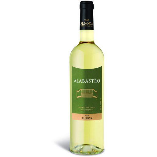 ALABASTRO Vinho Branco 750 ml