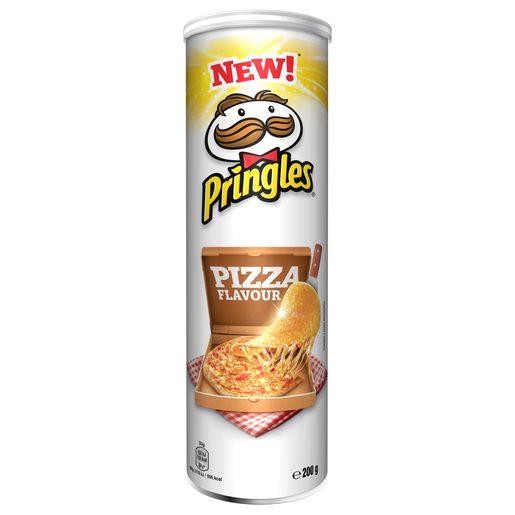 PRINGLES Pizza 200 g