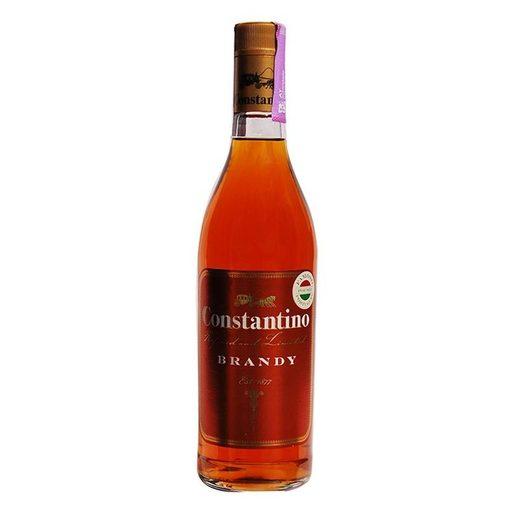 CONSTANTINO Brandy 700 ml