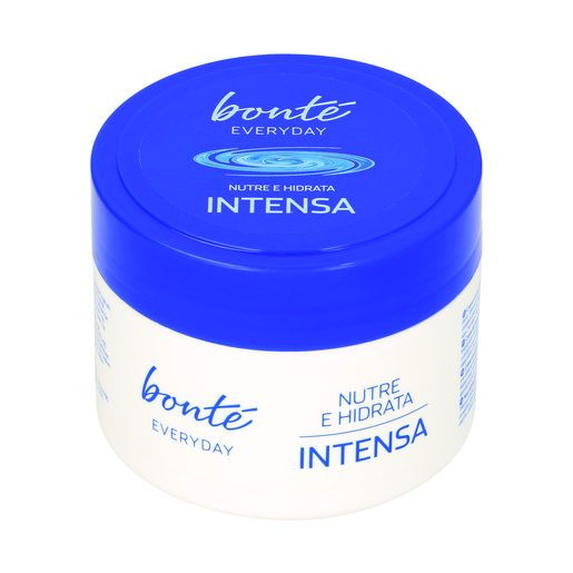 BONTÉ Body Cream Nutritivo 300 ml