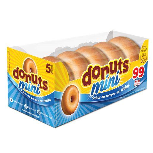 DONUTS Mini 120 g