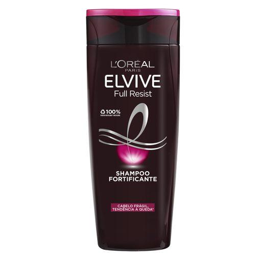 ELVIVE Champô Fortificante Full Resist 250 ml