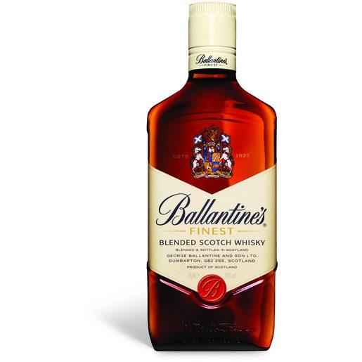 BALLANTINE'S Whisky Escocês Ballantine'S Finest 700 ml